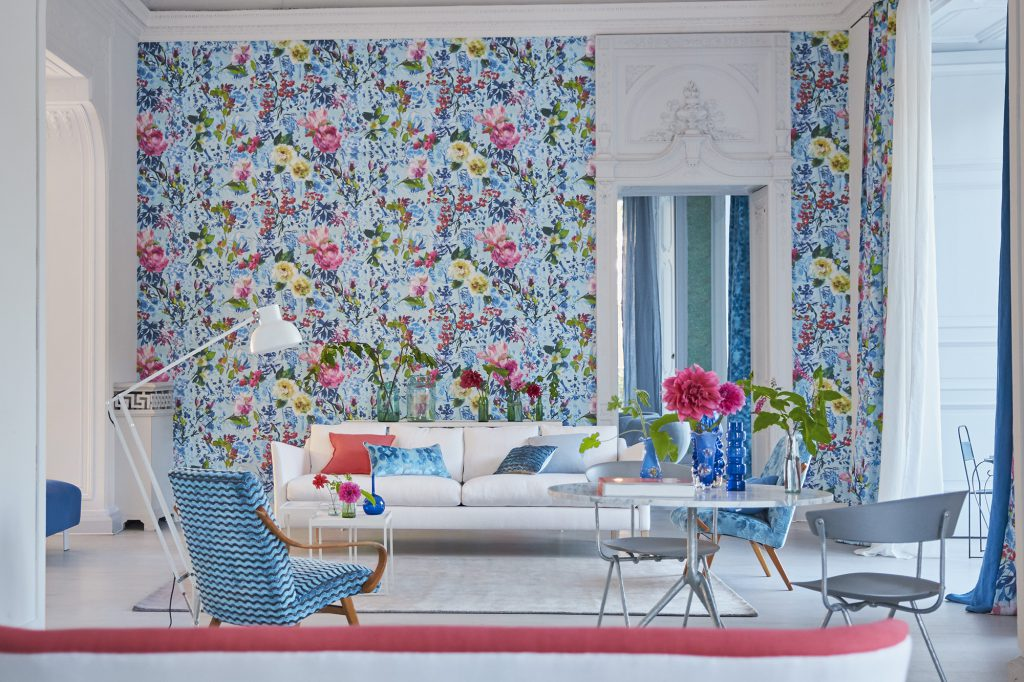 Majolica by Designers Guild