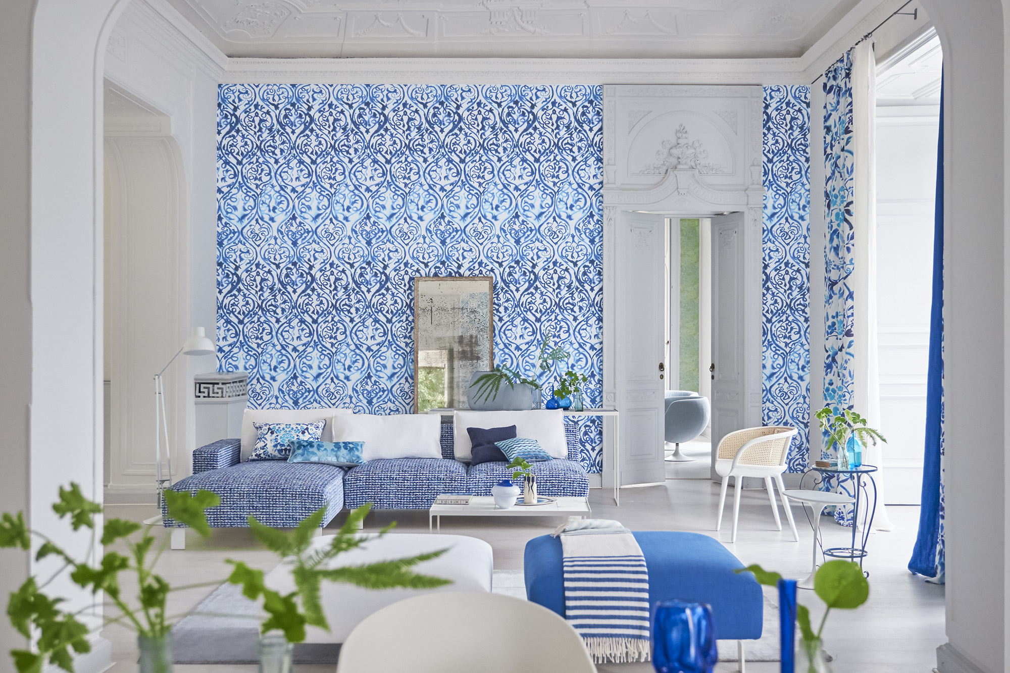 Murine by Designers Guild