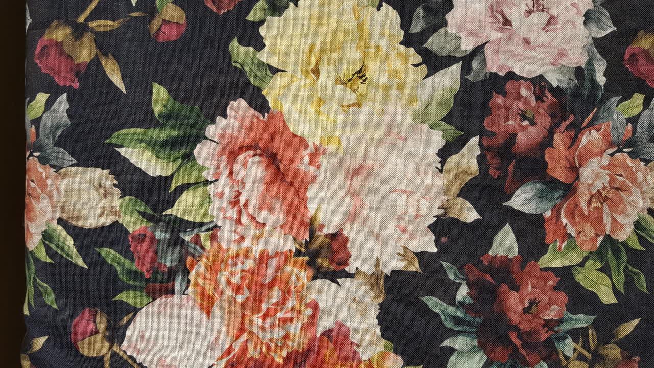 fiore-di-botanico-chivasso